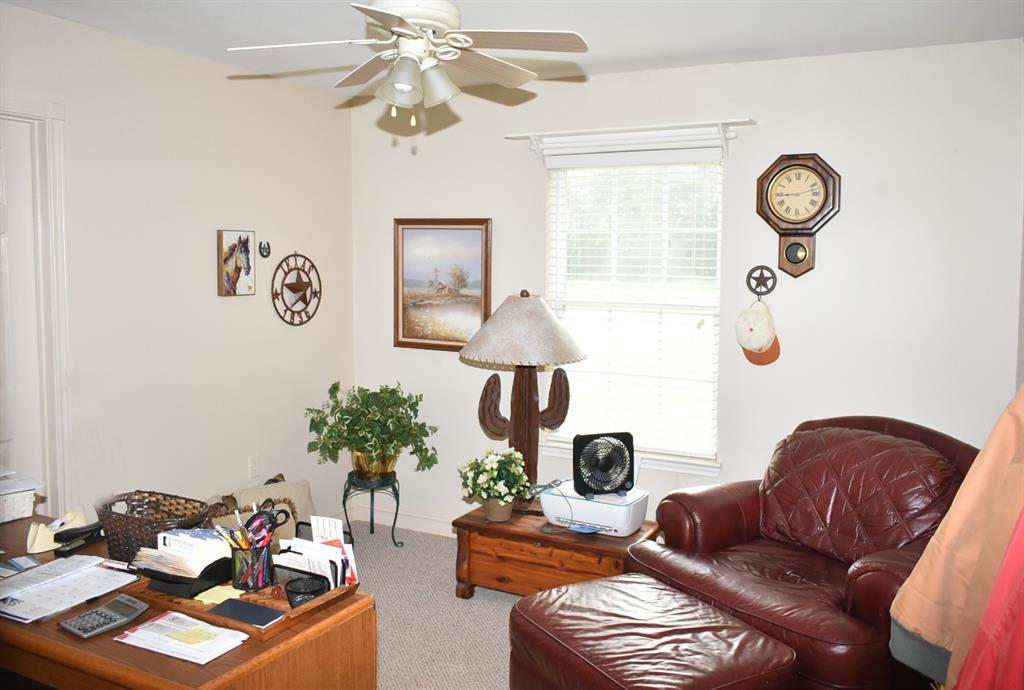 118 Loyd  Street, Yantis, Texas 75497 - acquisto real estate best photo company frisco 3d listings
