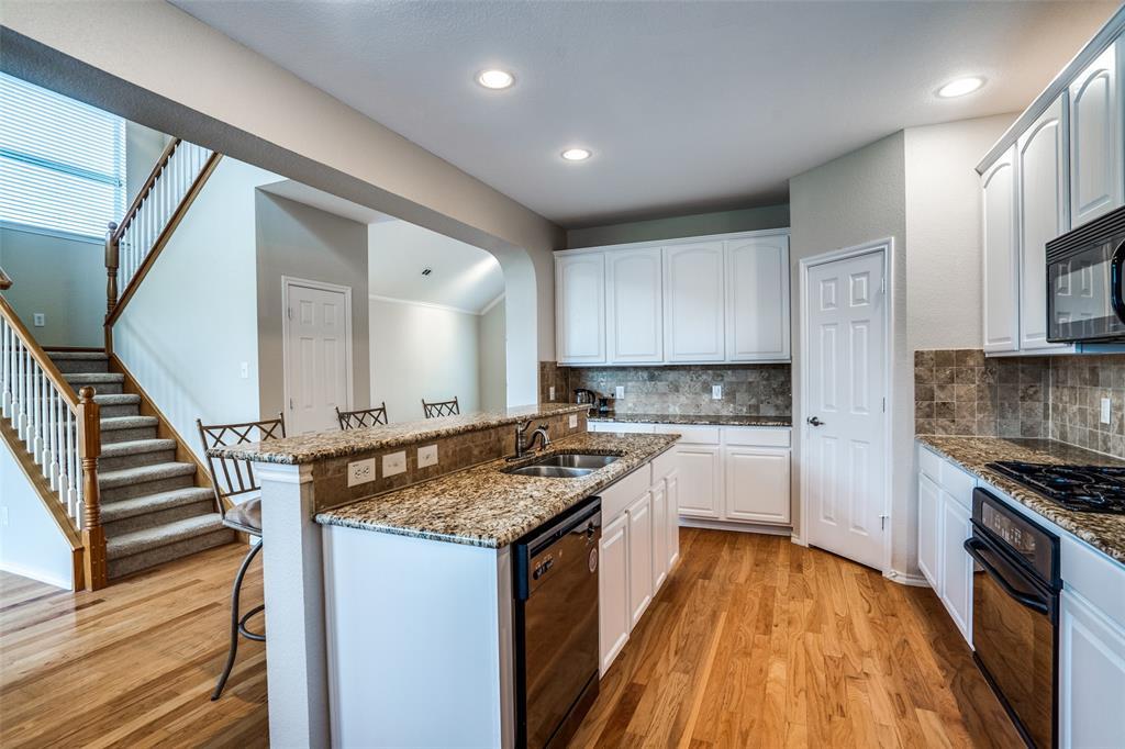 8310 Brightside  Lane, Frisco, Texas 75035 - acquisto real estate best designer and realtor hannah ewing kind realtor