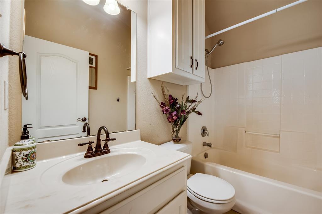 5709 Eagle Mountain  Drive, Denton, Texas 76226 - acquisto real estate best realtor westlake susan cancemi kind realtor of the year