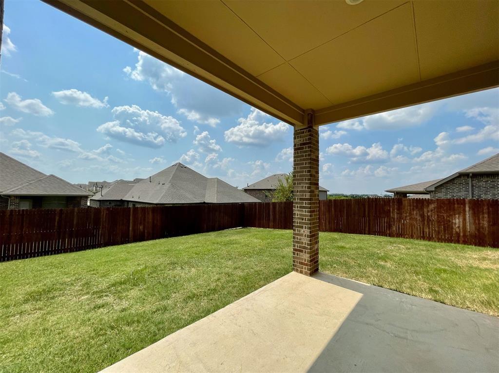 7504 Sweetwater  Lane, Arlington, Texas 76002 - Acquisto Real Estate best frisco realtor Amy Gasperini 1031 exchange expert