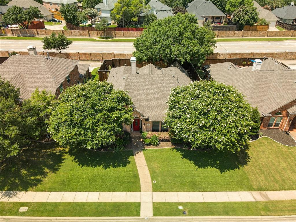 213 Longmeadow  Drive, Coppell, Texas 75019 - acquisto real estate best luxury home specialist shana acquisto