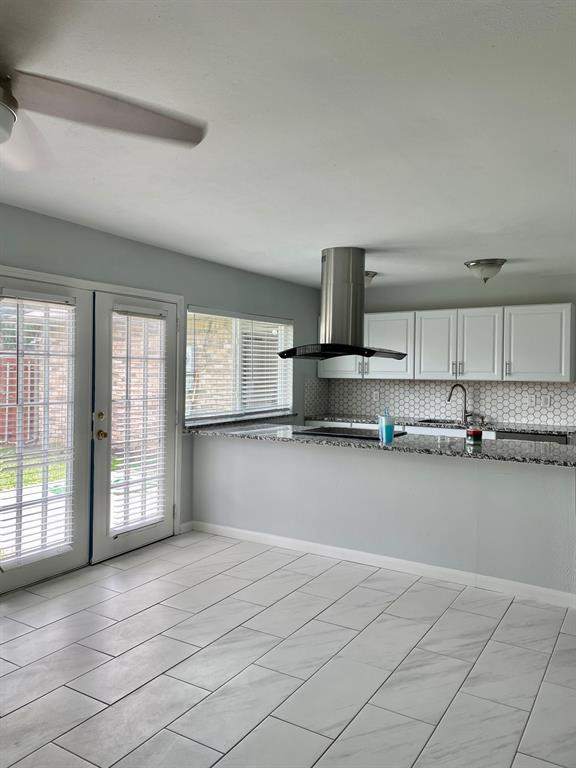 4821 Hamilton  Court, The Colony, Texas 75056 - acquisto real estate best luxury buyers agent in texas shana acquisto inheritance realtor