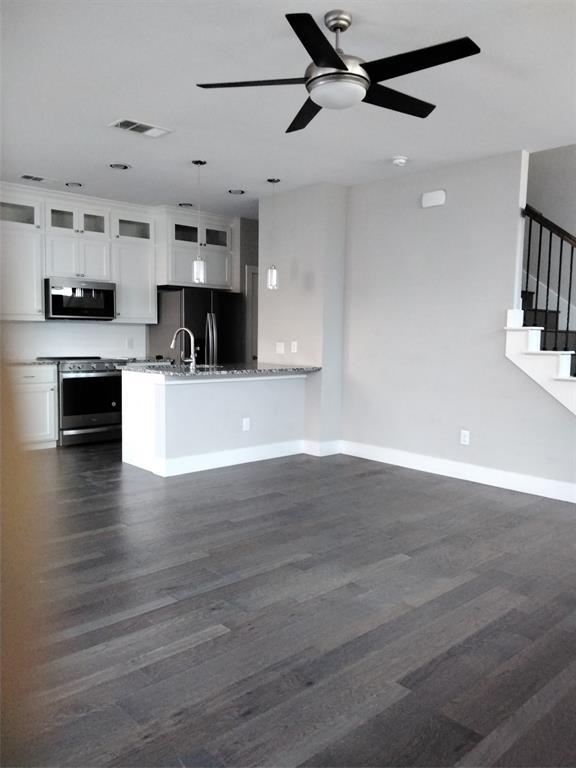2231 Lovedale  Avenue, Dallas, Texas 75235 - acquisto real estate best new home sales realtor linda miller executor real estate