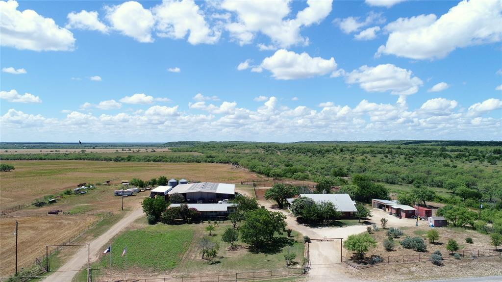 1077 County Road 306  Gouldbusk, Texas 76845 - Acquisto Real Estate best frisco realtor Amy Gasperini 1031 exchange expert