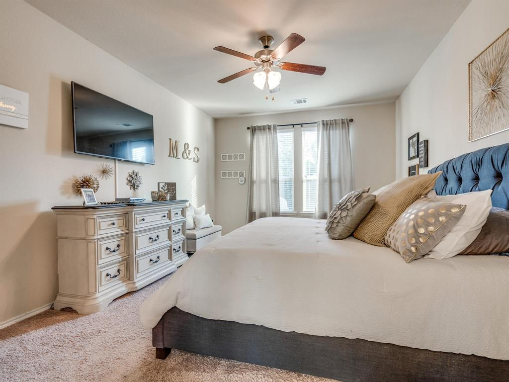 5700 Coventry  Drive, Prosper, Texas 75078 - acquisto real estaet best boutique real estate firm in texas for high net worth sellers