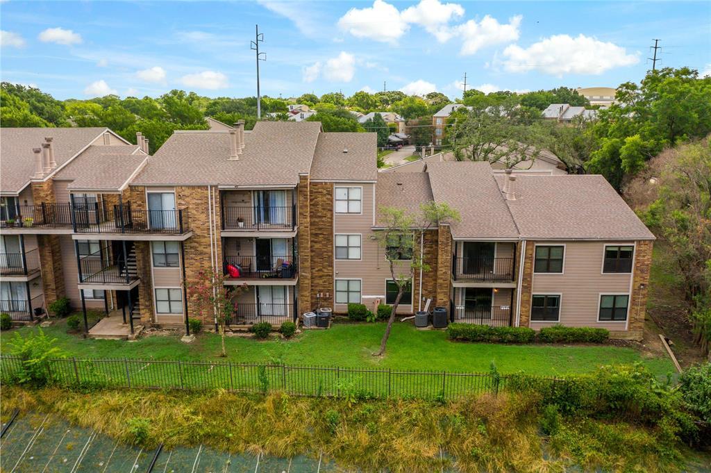 8109 Skillman  Street, Dallas, Texas 75231 - Acquisto Real Estate best frisco realtor Amy Gasperini 1031 exchange expert
