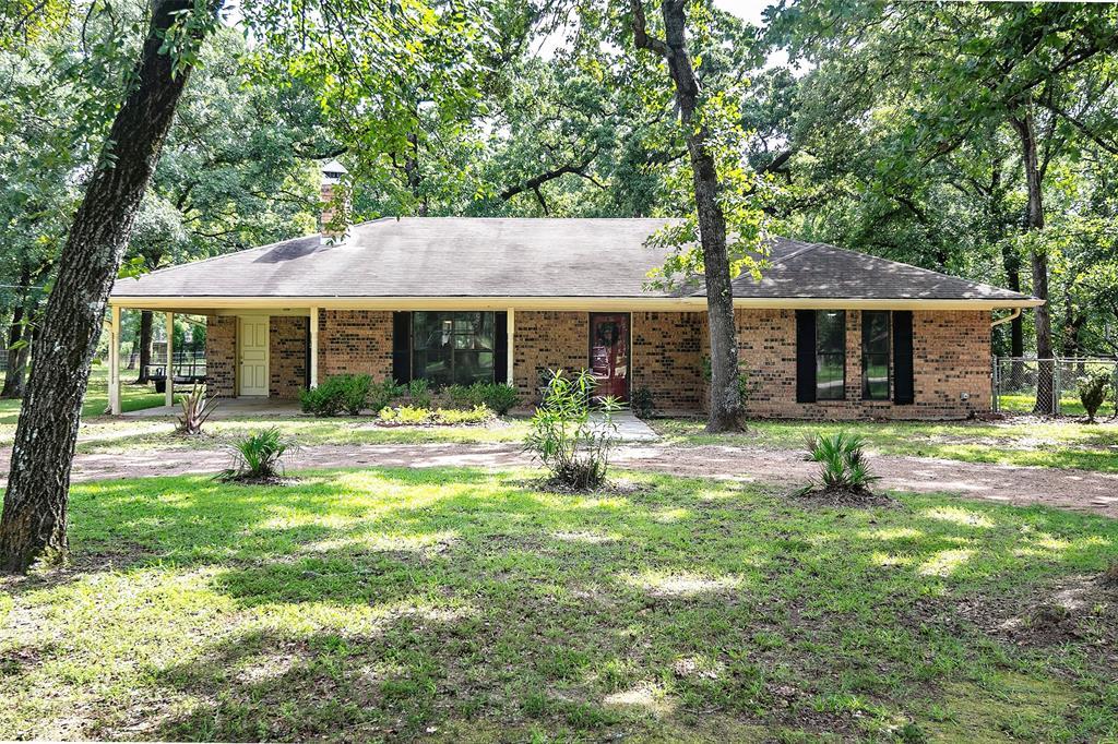 27 Rainbow  Drive, Star Harbor, Texas 75148 - Acquisto Real Estate best frisco realtor Amy Gasperini 1031 exchange expert