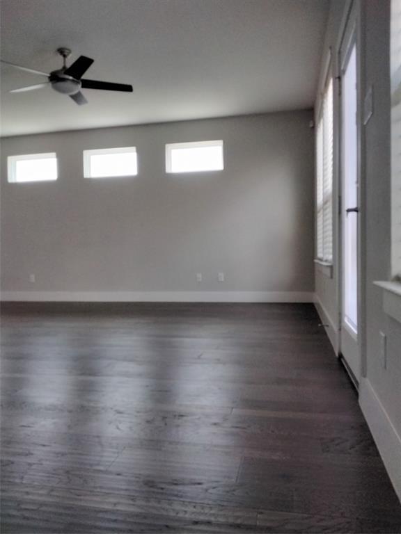 2231 Lovedale  Avenue, Dallas, Texas 75235 - acquisto real estate best listing listing agent in texas shana acquisto rich person realtor