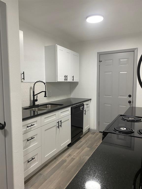 224 Lake  Street, Sherman, Texas 75090 - Acquisto Real Estate best mckinney realtor hannah ewing stonebridge ranch expert