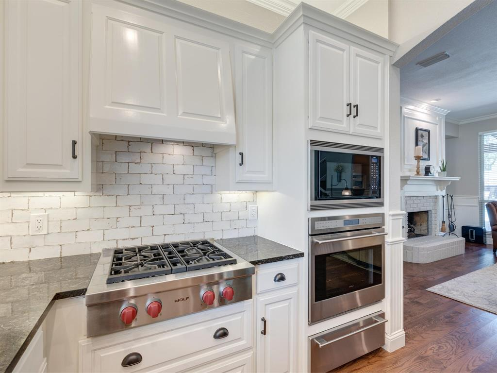 1407 Northridge  Drive, Southlake, Texas 76092 - acquisto real estate best frisco real estate broker in texas for high net worth buyers