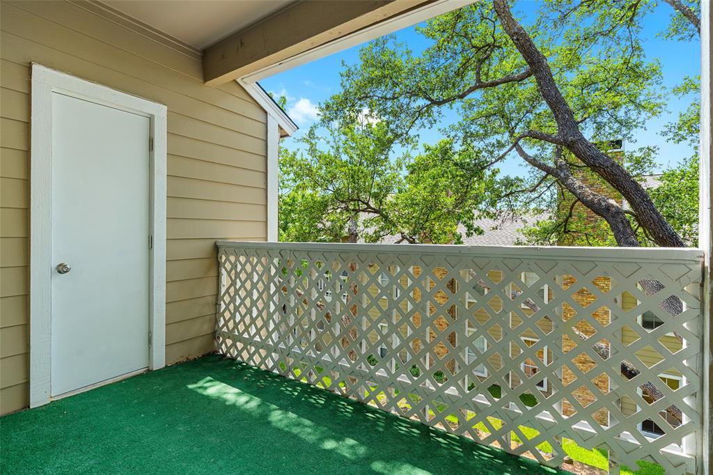 8600 Coppertowne  Lane, Dallas, Texas 75243 - acquisto real estate best photos for luxury listings amy gasperini quick sale real estate