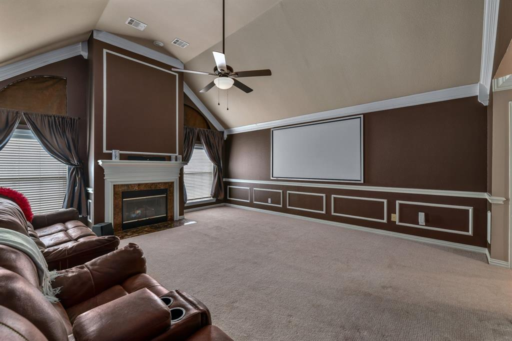 2870 Marcie  Lane, Rockwall, Texas 75032 - acquisto real estate best park cities realtor kim miller best staging agent