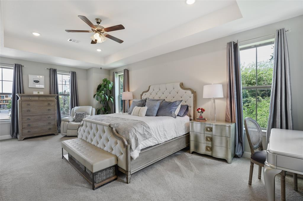 3783 Panalero  Lane, Dallas, Texas 75209 - acquisto real estate best real estate company to work for