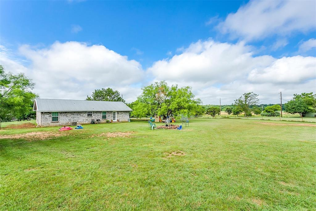 324 Howard  Road, Weatherford, Texas 76088 - acquisto real estate best plano real estate agent mike shepherd