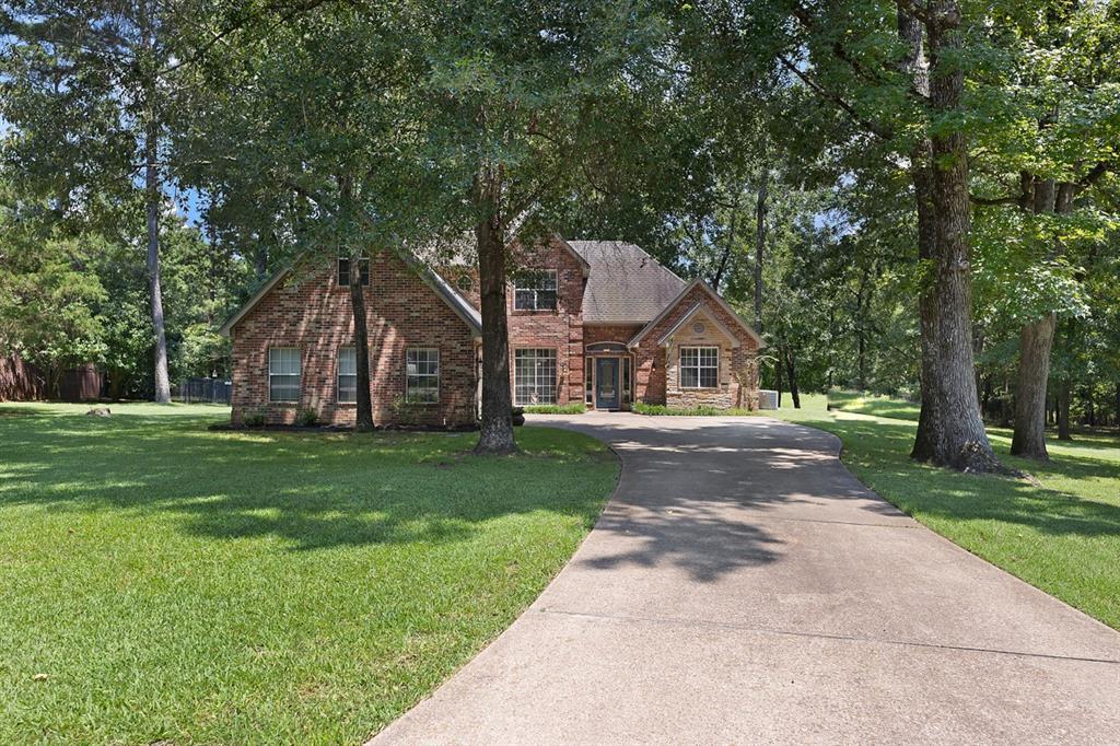 14521 Joy Lynn Circle  Arp, Texas 75750 - Acquisto Real Estate best frisco realtor Amy Gasperini 1031 exchange expert