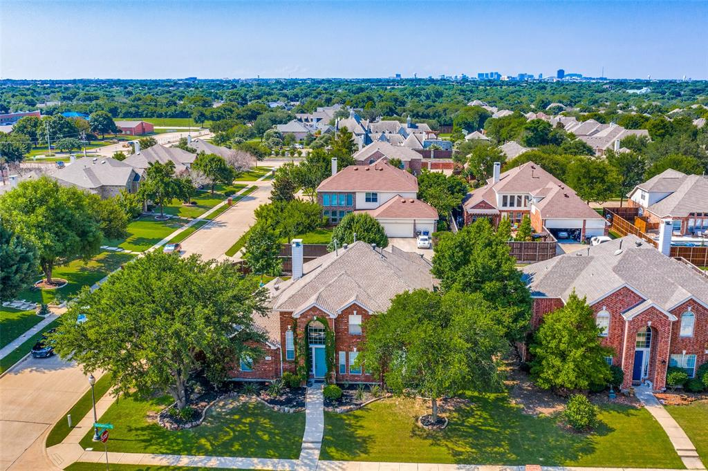 7985 Thistletree  Lane, Frisco, Texas 75033 - acquisto real estate best real estate follow up system katy mcgillen