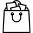c6695197 shopping