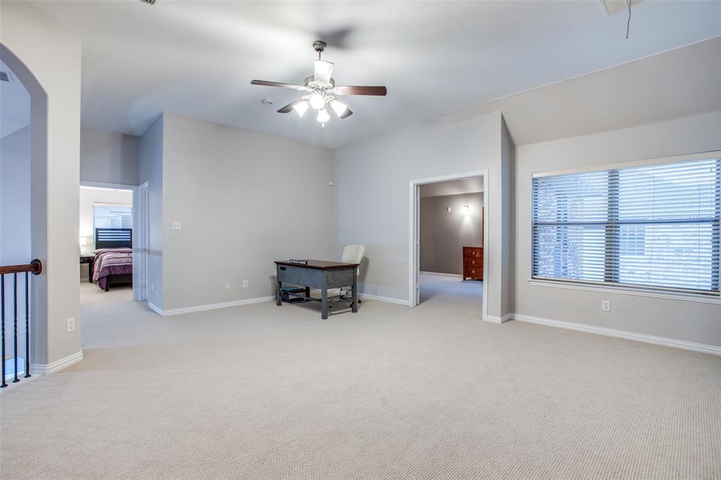 842 Mustang Ridge  Drive, Murphy, Texas 75094 - acquisto real estate best negotiating realtor linda miller declutter realtor