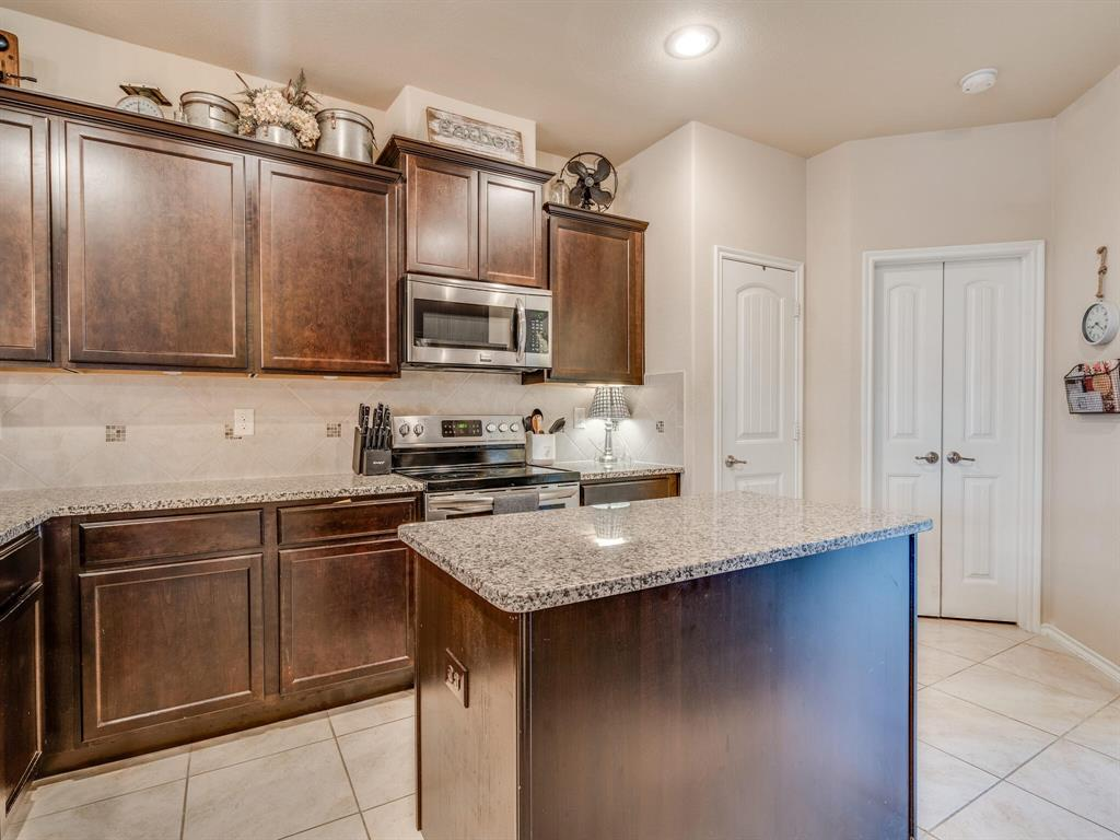 5700 Coventry  Drive, Prosper, Texas 75078 - acquisto real estate best highland park realtor amy gasperini fast real estate service