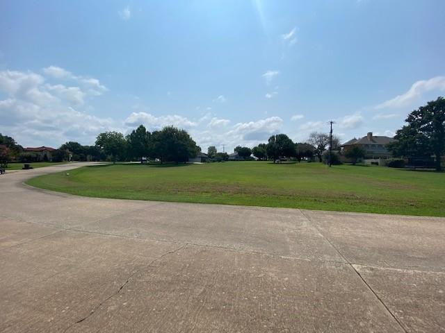 TBD Panorama  Circle, Pottsboro, Texas 75076 - acquisto real estate best real estate company to work for
