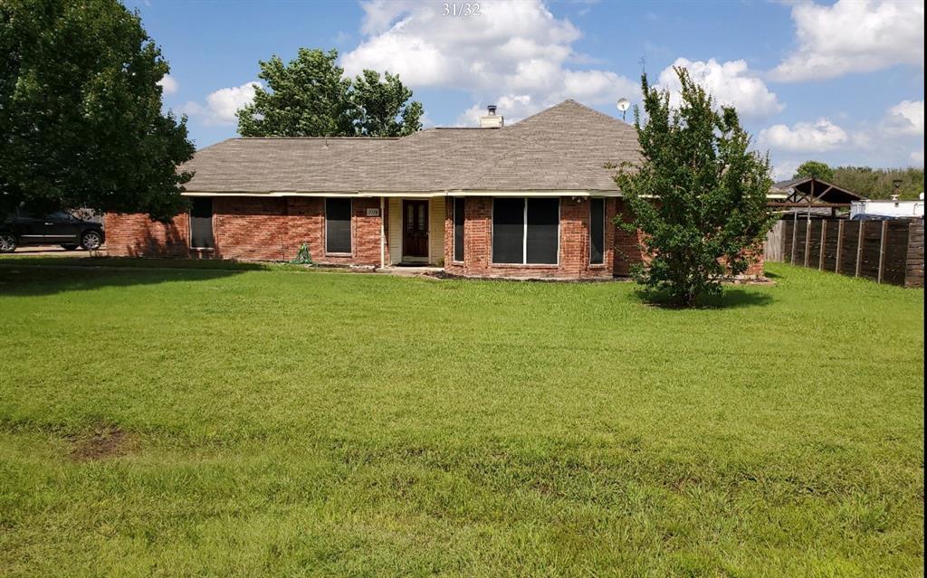3328 Dasher  Street, Lancaster, Texas 75146 - Acquisto Real Estate best frisco realtor Amy Gasperini 1031 exchange expert
