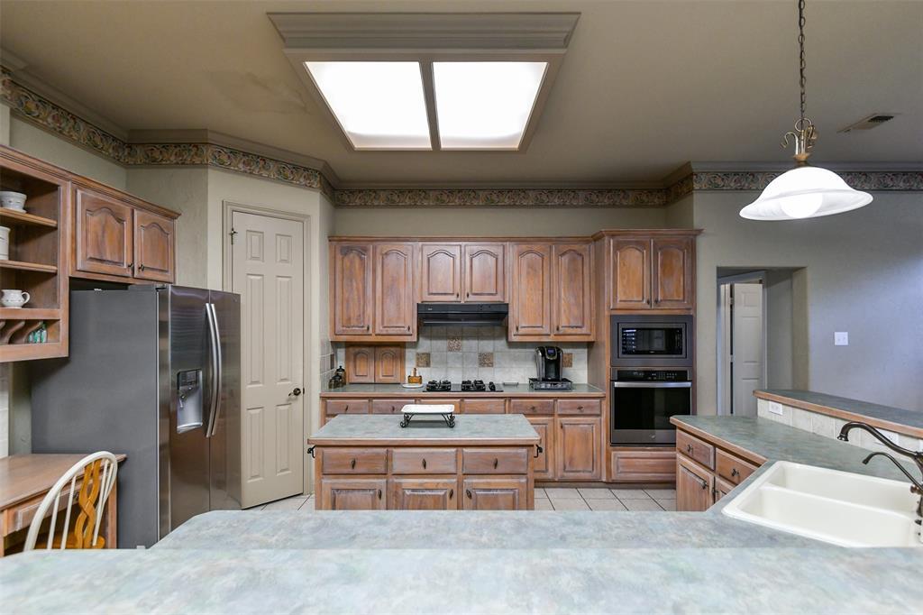2434 SAVANNA  Circle, Midlothian, Texas 76065 - acquisto real estate best luxury buyers agent in texas shana acquisto inheritance realtor