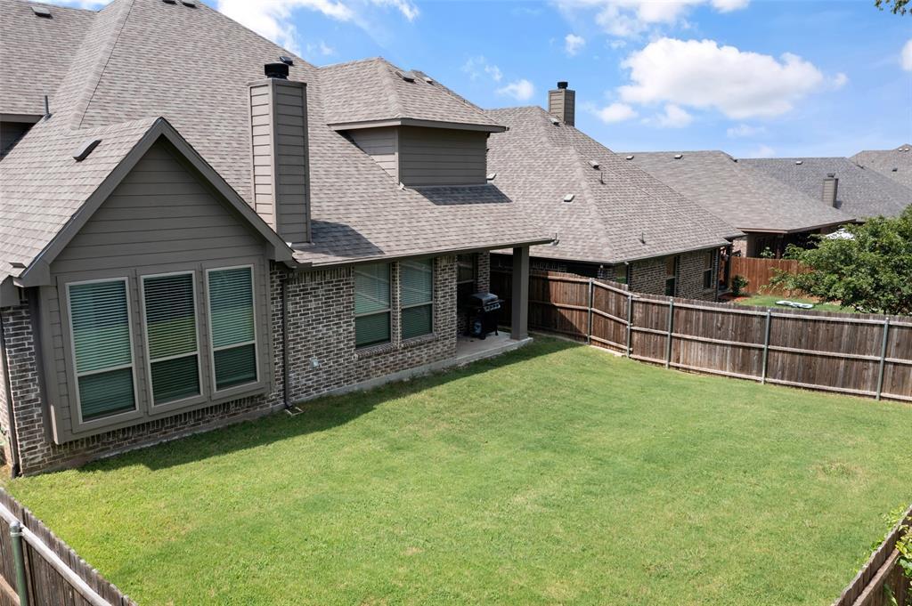 2090 Deckard  Princeton, Texas 75407 - acquisto real estate best looking realtor in america shana acquisto