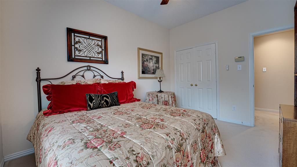 3617 Branchwood  Drive, Plano, Texas 75093 - acquisto real estate best celina realtor logan lawrence best dressed realtor