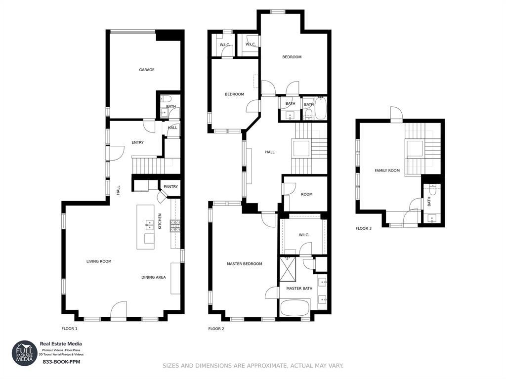 3783 Panalero  Lane, Dallas, Texas 75209 - acquisto real estate best negotiating realtor linda miller declutter realtor