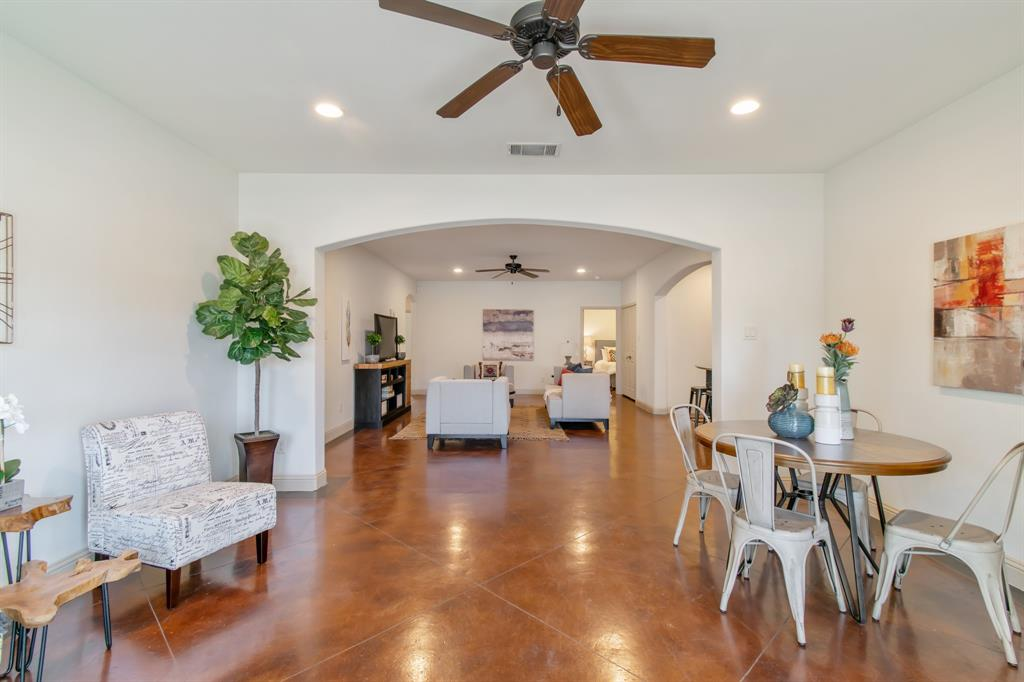 3136 Rogers  Avenue, Fort Worth, Texas 76109 - Acquisto Real Estate best frisco realtor Amy Gasperini 1031 exchange expert