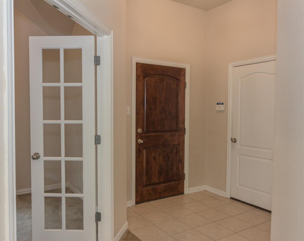 724 Sendero  Road, Arlington, Texas 76002 - acquisto real estate best allen realtor kim miller hunters creek expert