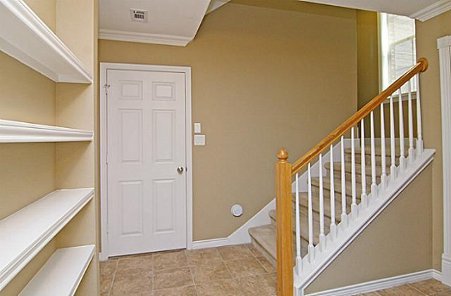 2014 Azure Pointe  Richardson, Texas 75080 - acquisto real estate best flower mound realtor jody daley lake highalands agent of the year