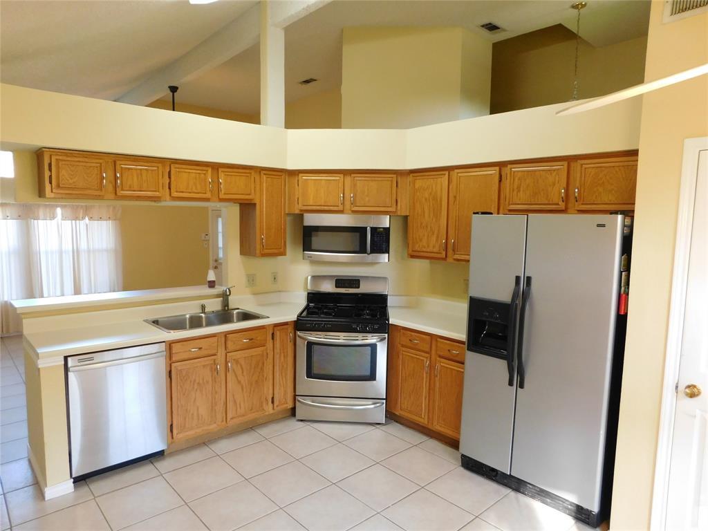 604 Blue Leaf  Drive, Flower Mound, Texas 75028 - acquisto real estate best celina realtor logan lawrence best dressed realtor