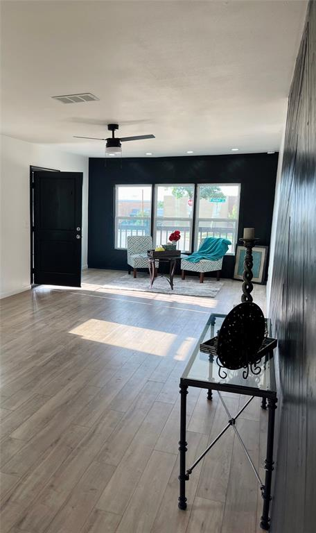 4451 6th  Avenue, Fort Worth, Texas 76115 - acquisto real estate best photo company frisco 3d listings