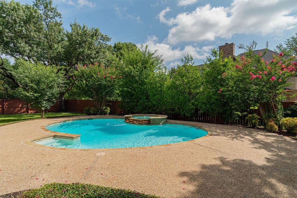 209 Manor  Place, Southlake, Texas 76092 - acquisto real estate best listing photos hannah ewing mckinney real estate expert