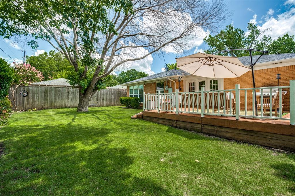 624 Northill  Drive, Richardson, Texas 75080 - acquisto real estate best realtor westlake susan cancemi kind realtor of the year