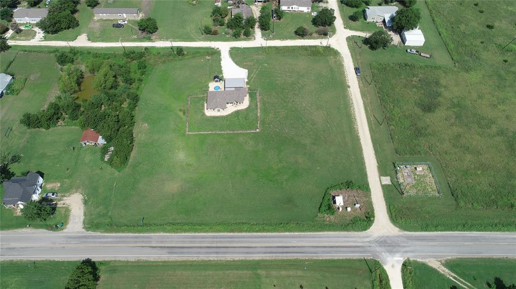 306 Washington  Street, Penelope, Texas 76676 - acquisto real estate best realtor westlake susan cancemi kind realtor of the year