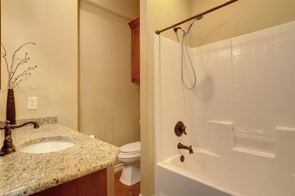 207 Goodson  Way, Denton, Texas 76207 - acquisto real estate best listing photos hannah ewing mckinney real estate expert