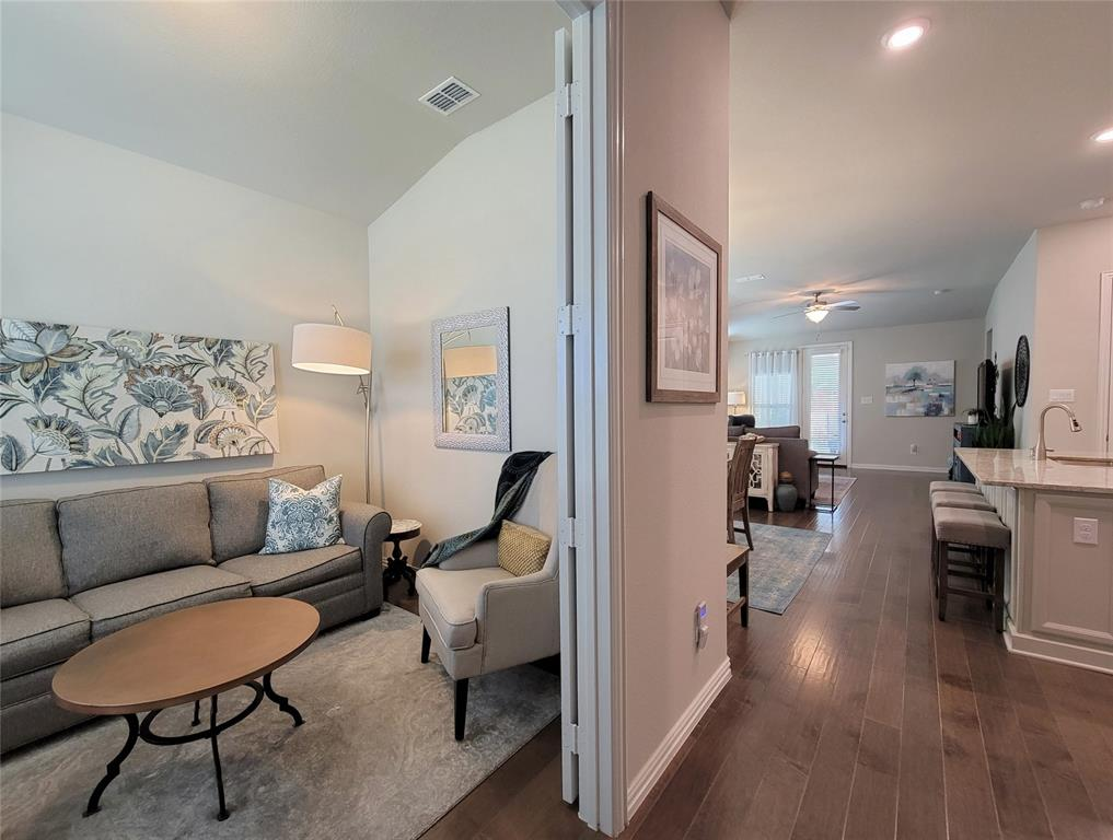 2110 Aquilla  Court, Irving, Texas 75062 - acquisto real estate best prosper realtor susan cancemi windfarms realtor