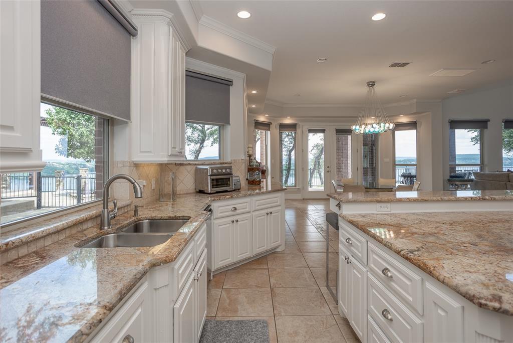 245 Bay Hill  Drive, Possum Kingdom Lake, Texas 76449 - acquisto real estate best listing listing agent in texas shana acquisto rich person realtor