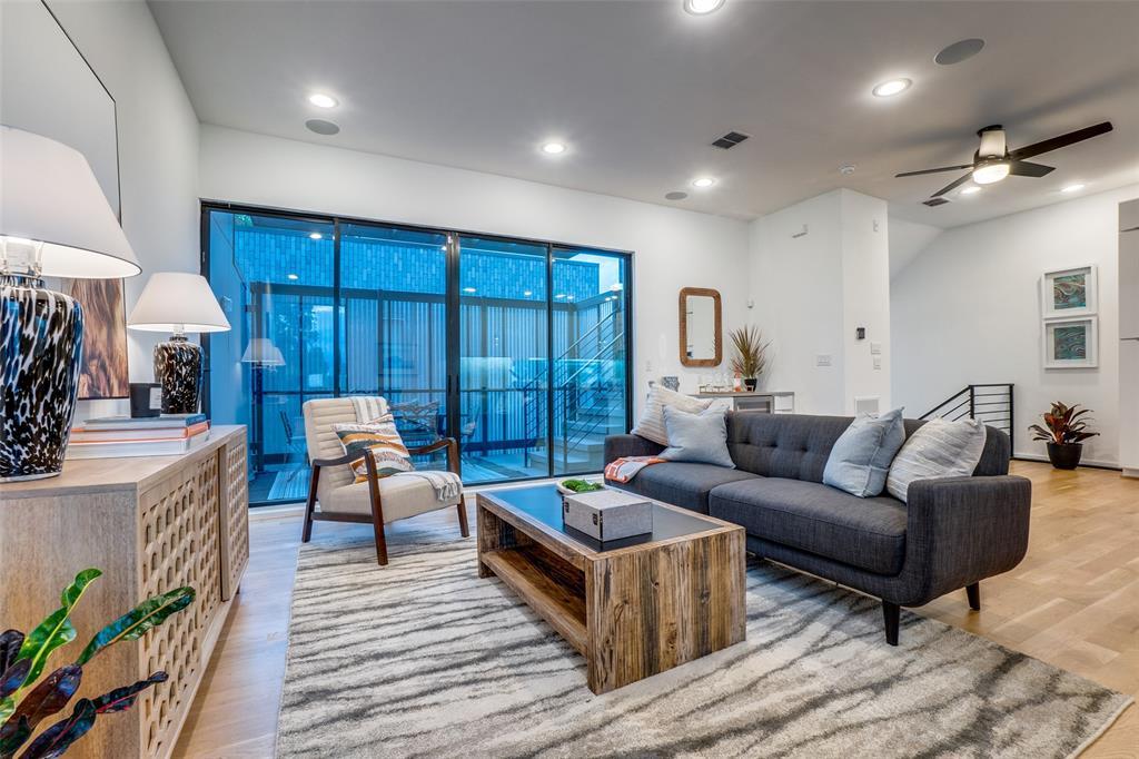 4828 Caxton  Court, Dallas, Texas 75204 - acquisto real estate best highland park realtor amy gasperini fast real estate service