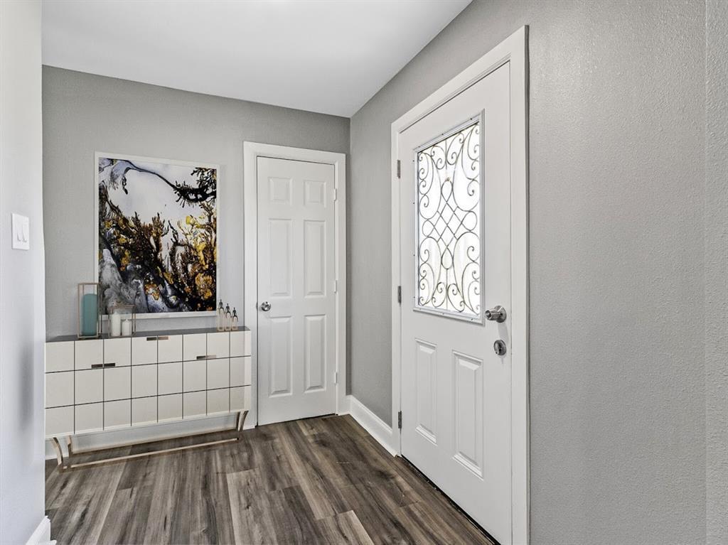 309 Huitt  Lane, Euless, Texas 76040 - acquisto real estate best the colony realtor linda miller the bridges real estate