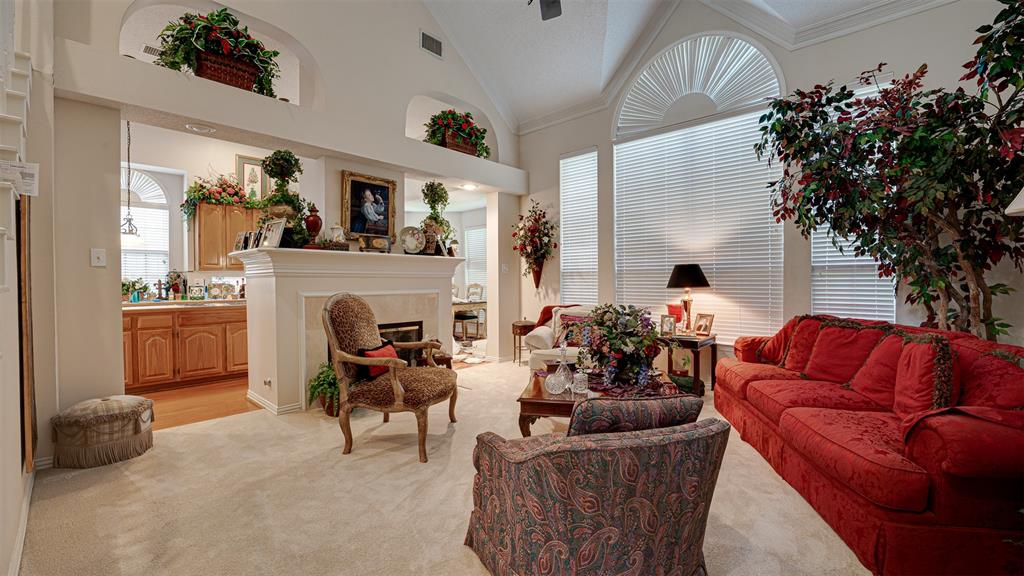 3617 Branchwood  Drive, Plano, Texas 75093 - acquisto real estate best style realtor kim miller best real estate reviews dfw