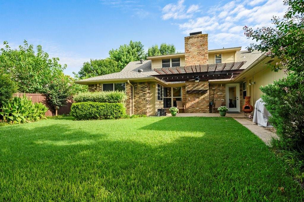 2417 Bluffton  Drive, Plano, Texas 75075 - acquisto real estate best luxury home specialist shana acquisto