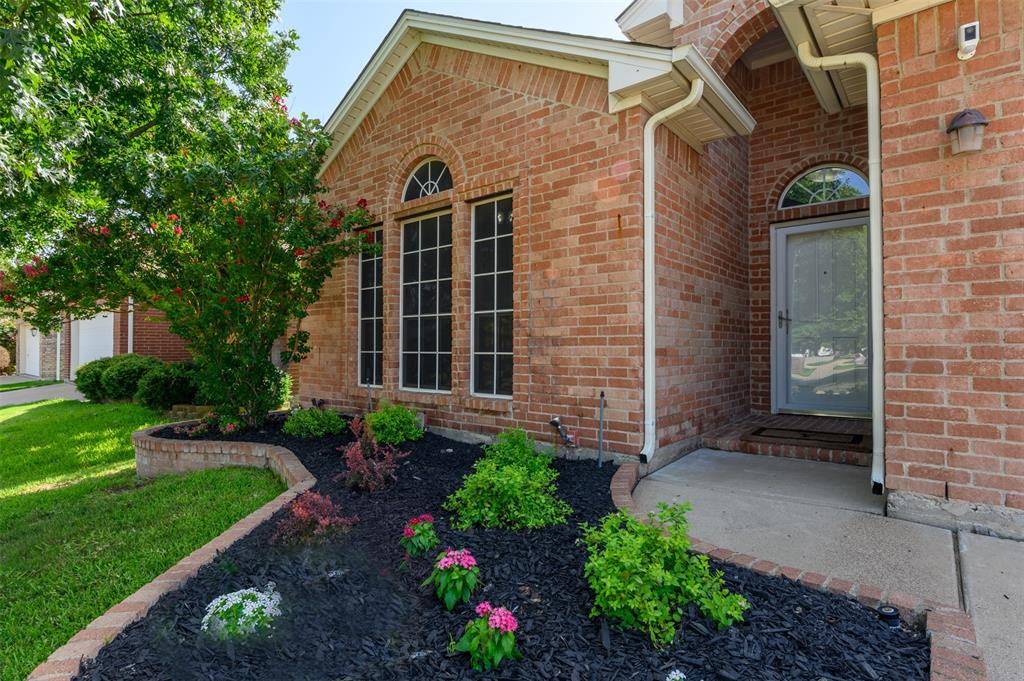 12740 Hannahsville  Lane, Fort Worth, Texas 76244 - acquisto real estate best photo company frisco 3d listings