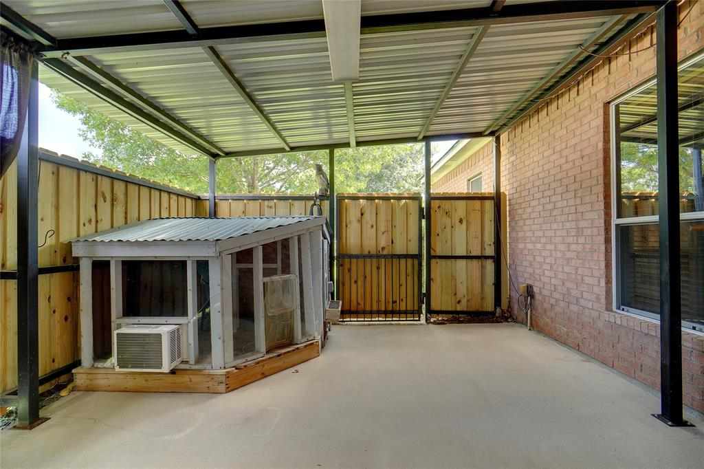 319 6th  Street, Justin, Texas 76247 - acquisto real estate best realtor westlake susan cancemi kind realtor of the year