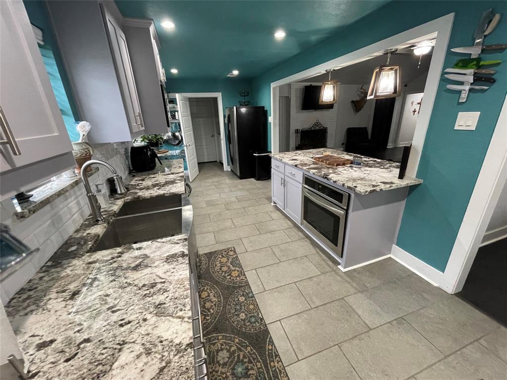 16573 County Road 248  Poetry, Texas 75160 - Acquisto Real Estate best frisco realtor Amy Gasperini 1031 exchange expert