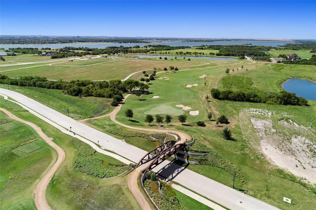3024 Little Mill  The Colony, Texas 75056 - acquisto real estate best relocation company in america katy mcgillen