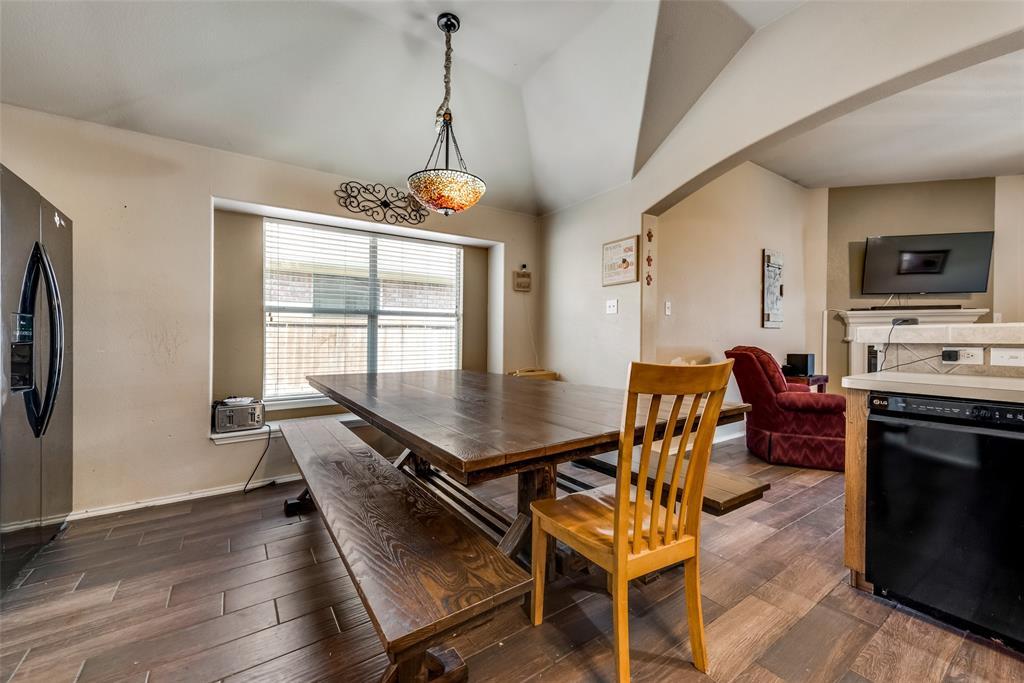 10710 Nantucket  Drive, Rowlett, Texas 75089 - acquisto real estate best highland park realtor amy gasperini fast real estate service