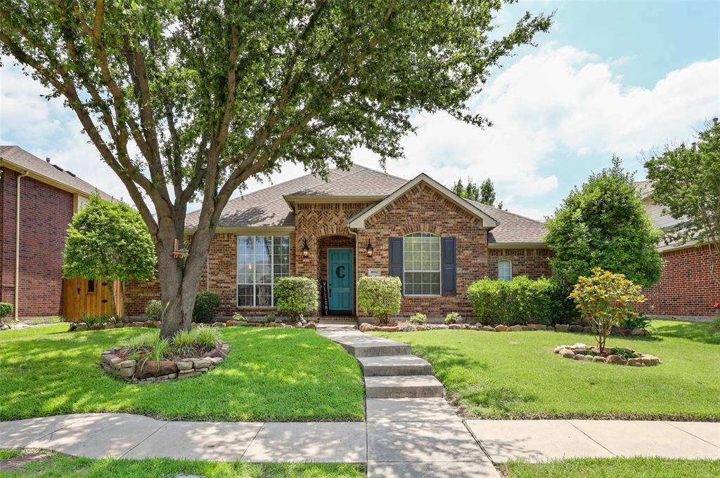8002 Munich  Drive, Rowlett, Texas 75089 - Acquisto Real Estate best frisco realtor Amy Gasperini 1031 exchange expert